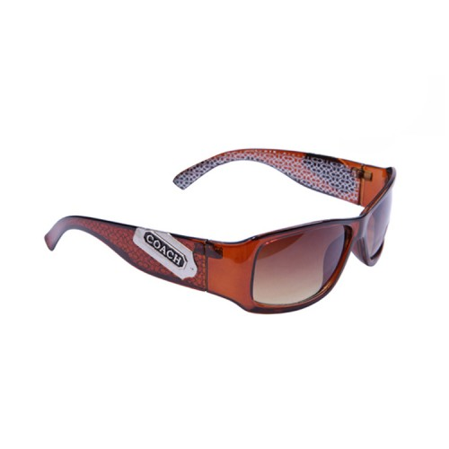 Coach Angeline Brown Sunglasses BHT