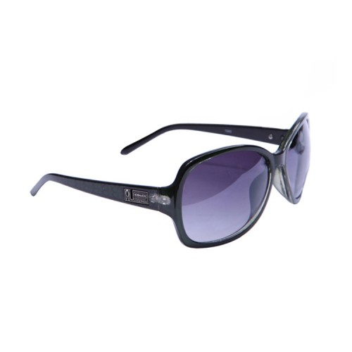 Coach Carla Black Sunglasses CCW