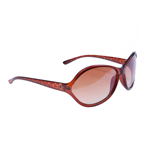 Coach Tara Brown Sunglasses DBC