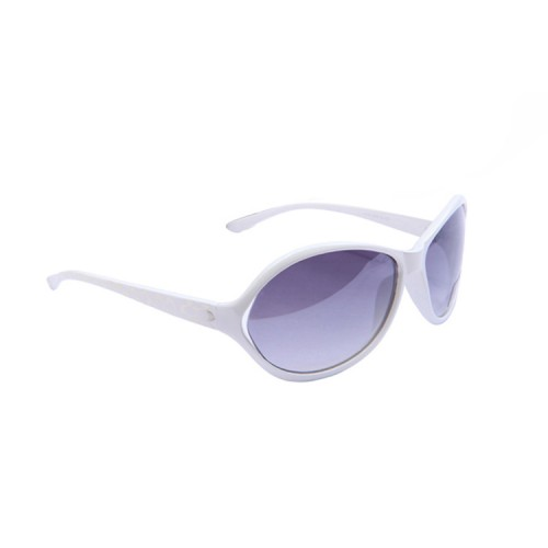 Coach Tara White Sunglasses DBF