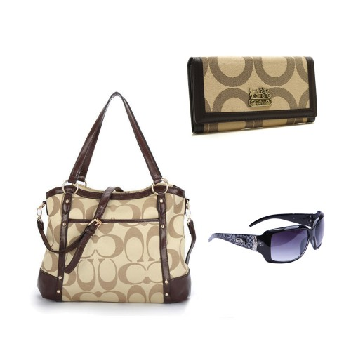 Coach Only $109 Value Spree 13 DCZ