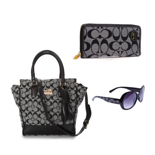 Coach Only $109 Value Spree 16 DDC