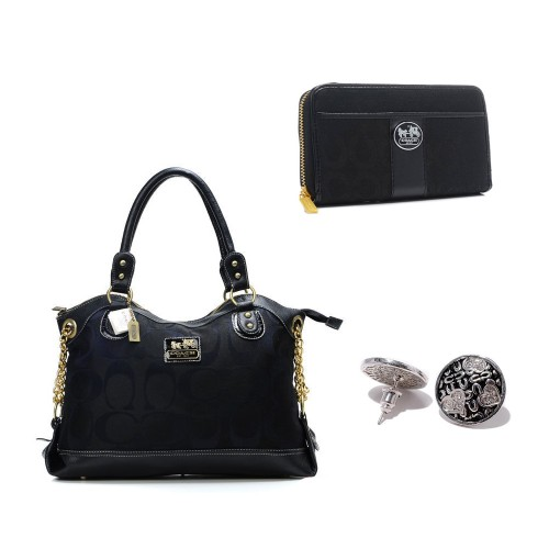 Coach Only $109 Value Spree 18 DDE