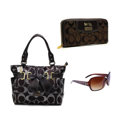 Coach Only $109 Value Spree 27 DDN