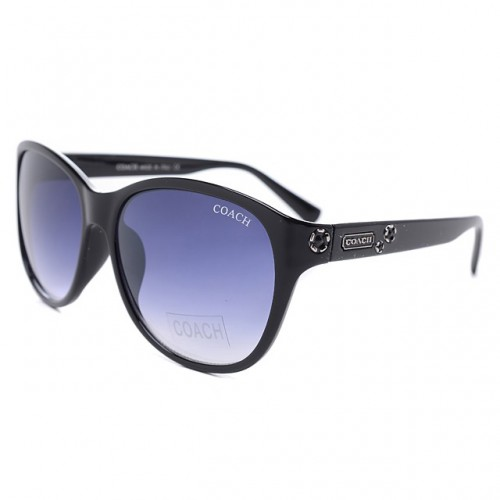 Coach Samantha Brown Sunglasses DKQ